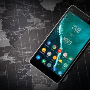 Smartphone Monitoring Apps