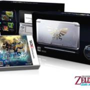 Nintendo 3DS Roms