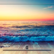 """Best 40"""" Samsung TVs"""