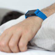 5 best sleep trackers