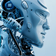 What are the major benefits of robotics