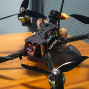Things to Consider for Buying Best FPV Racing Drones