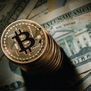 Things you need to know about digital currencies and Bitcoin