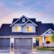 How to start a real estate