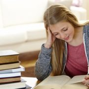 8 Proven Ways for Students to Beat-off Stress
