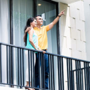 Questions You Should Ask Your Builder Before Buying a Flat