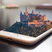 Smartphones Future Features