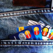 A Beginner's Guide to Understanding Credit