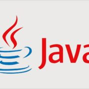 How To Upgrade To The Latest Version Of Java