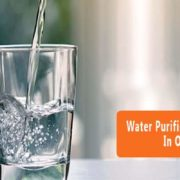Water Purifier And Its Importance In Our Daily Lives