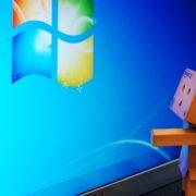 OEM Key in Windows