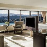 Accommodation Sunshine Coast