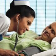 Home Care Requirements