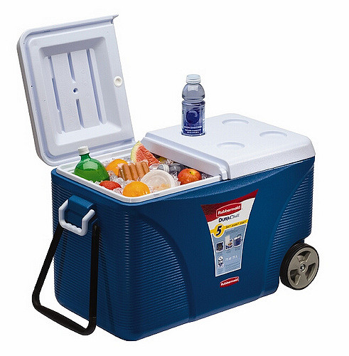 Cheap Coolers