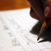 best writing application