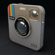 Boost your business on instagram