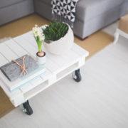 Home décor ideas that won't break the bank