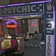 How to choose the best psychic reader?