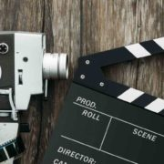 What are the benefits of hiring a video production company