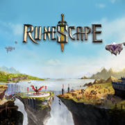 How the Runescape became the world's most popular game