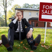 Top 5 mistakes real estate agents make