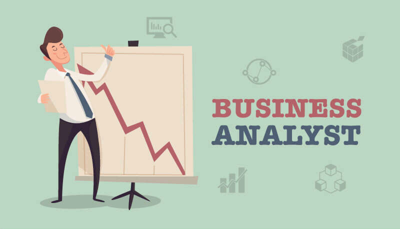 Advantage of Hiring a Business Analyst