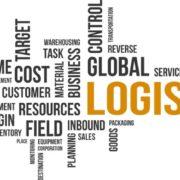 What is Logistics