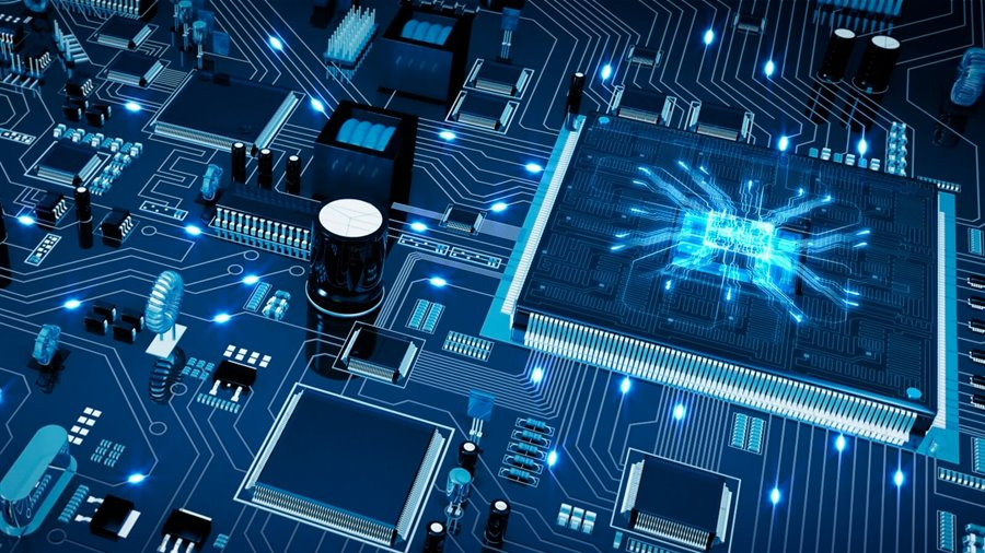 All you must need to know about PCB assembling process services