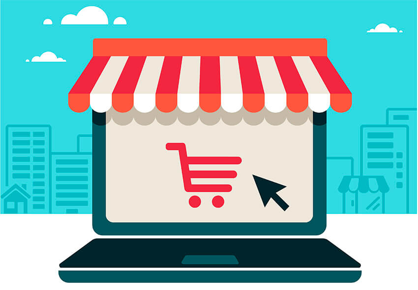 Top Reasons Why You Should Shop Online