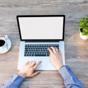 How to Start a Freelance Business and Be Your Own Boss
