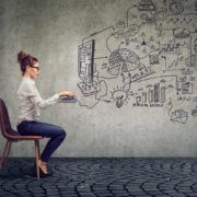 5 Benefits of Virtual Offices for Small Businesses