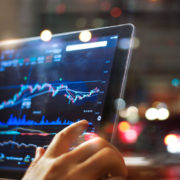 How Technology Is Impacting the Financial and Banking Sector