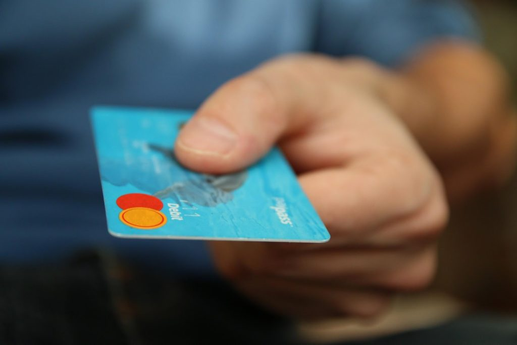 5 Ways to Pay Off Debt Quickly
