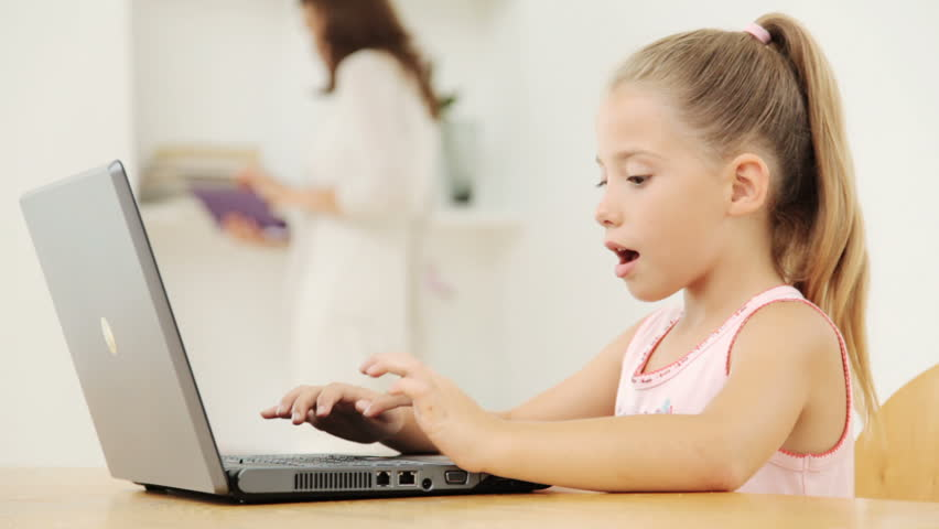 How to protect your kid from cybercrime?