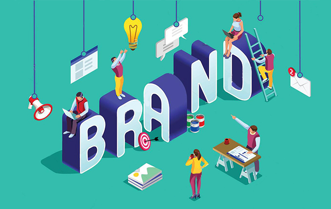 Tips for Choosing the Right Social Media Agency for Your Brand