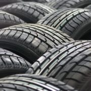 Tyres and MOT