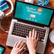 Ways to Get Huge Discounts Online