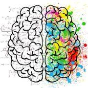 Psychology Design