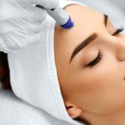 best skin clinic Adelaide