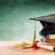 TAE50216 Diploma