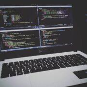 RPL Programming Language
